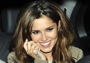 cheryl cole tattoo hand 300x210 Things To Know About Tattoo Cover Ups