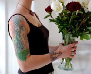 tattoo removal reasons2 300x243 10 Reasons Why You Might Want To Remove Your Tattoos