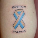 Boston-Themed-Tattoos1