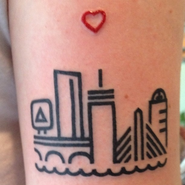 Boston-Themed-Tattoos3