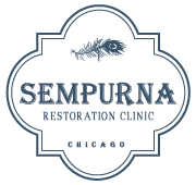 sempurna restoration clinic How many laser tattoo removal sessions will I need?